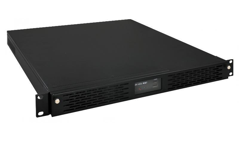 NDURA-RS-H81-PCI