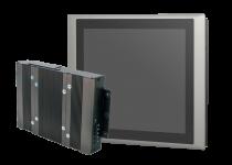panel-pc-m1001-icon