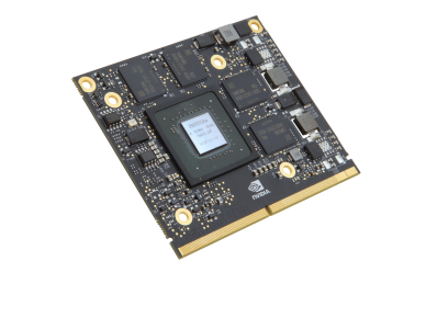Nvidia Geforce Gtx 960m Mxm Graphics Module With 2gb Gddr5