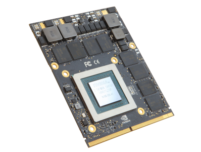 Industrial MXM Graphics Cards | Graphics Cards | Steatite