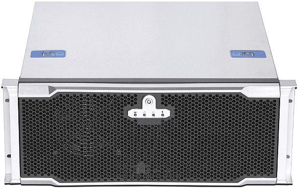 NDURA-4RM-Q170