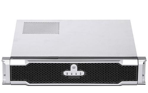 Rack Mount Computers & Servers | Rack mount PCs | Steatite