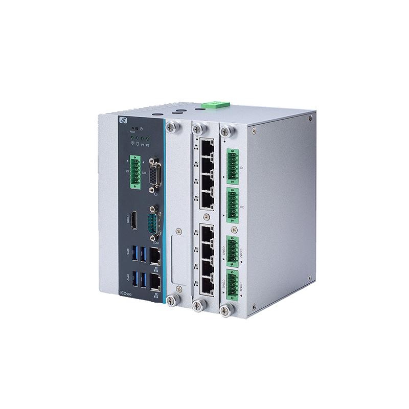 Axiomtek ICO500-518