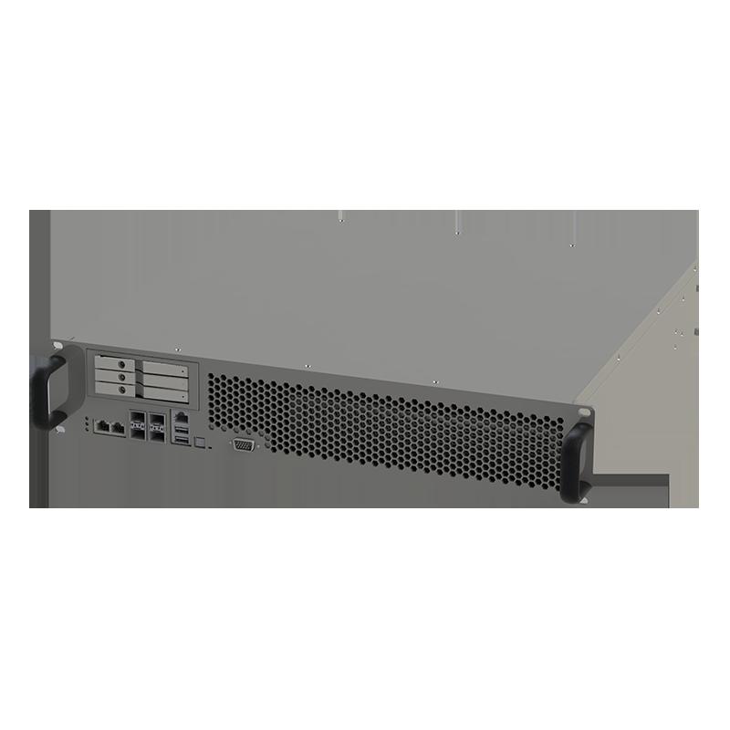 MECS-7210