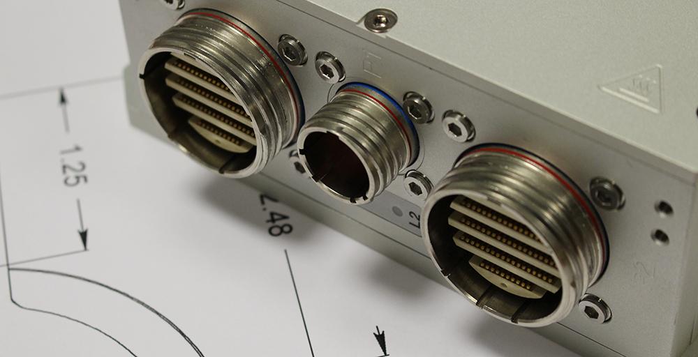 Embedded computing header image