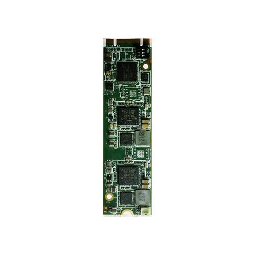 EGPA-I201