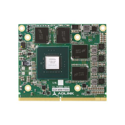 EGX-MXM-P2000