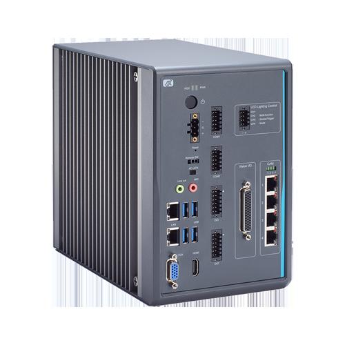 MVS900-512-FL
