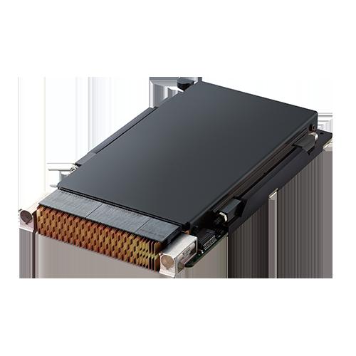 VPX3-P5000 Series