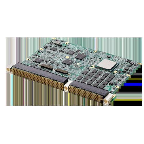 VPX6011